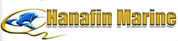 Hanfin__Marine